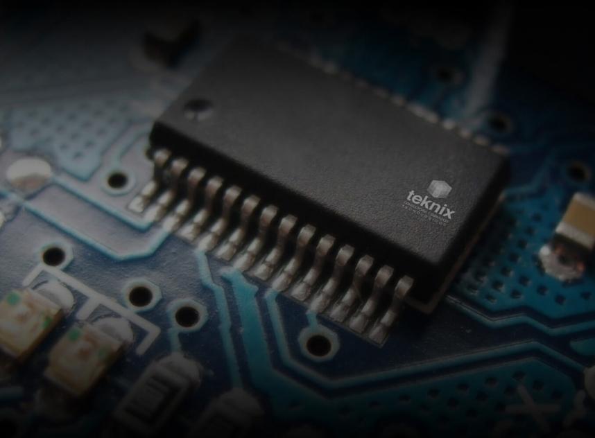 teknix-aboutus