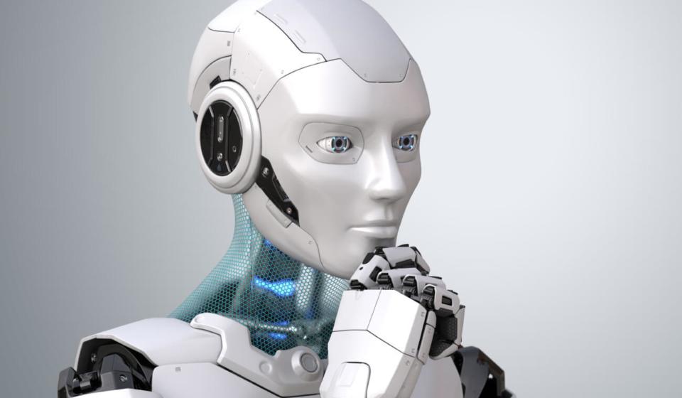 teknix-blog01
